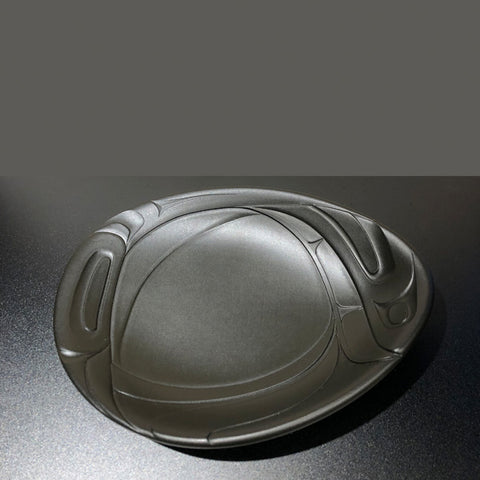 Namwayut Collection Free Form Bowl - S