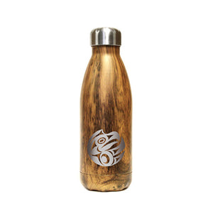 Insulated Bottles -Thunderbird
