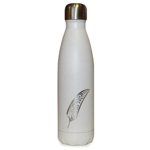 Insulated Bottle - Gift of Honour