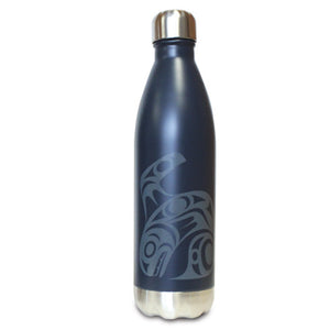 Insulated Bottle - Orca
