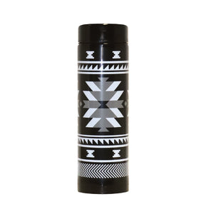 Insulated Stainless Steel Tumbler - Visions of Our Ancestors