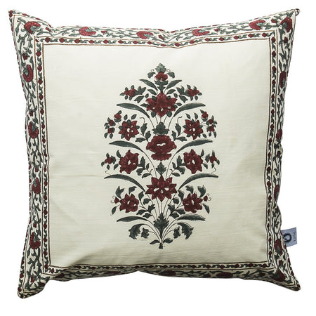 Gulbahar Decorative Cushion
