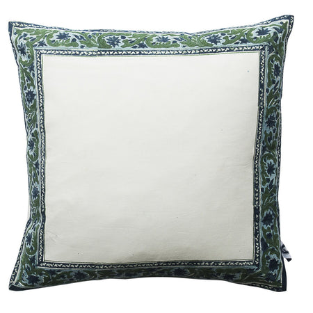Iris Decorative Cushion