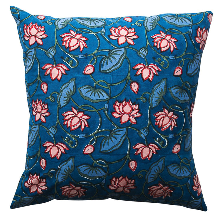 Kumudani Decorative Cushion
