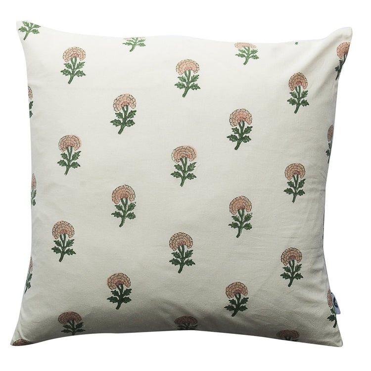Kaner Decorative Cushion