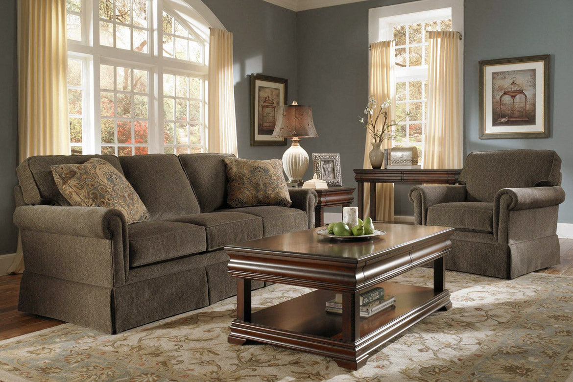 Living Rooms DINING ROOM FURNITURE