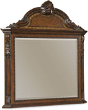 A.R.T. Old World Estate Bedroom Set - Mirror