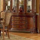 A.R.T Furniture Old World Estate Dining Room Set - China Base