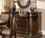 Bonaventure Park Dining Room Set - Buffet
