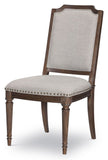 LEGACY CLASSIC Hunt Country Casual Dining Set - Side Chair