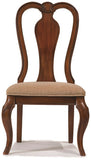 LEGACY CLASSIC EVOLUTION FORMAL DINING SET - SIDE CHAIR