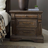 PULASKI Bedford Heights Collection - Night Stand