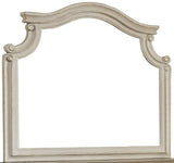 ASHLEY Furniture Realyn Bedroom Set - Mirror