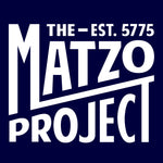 The Matzo Project