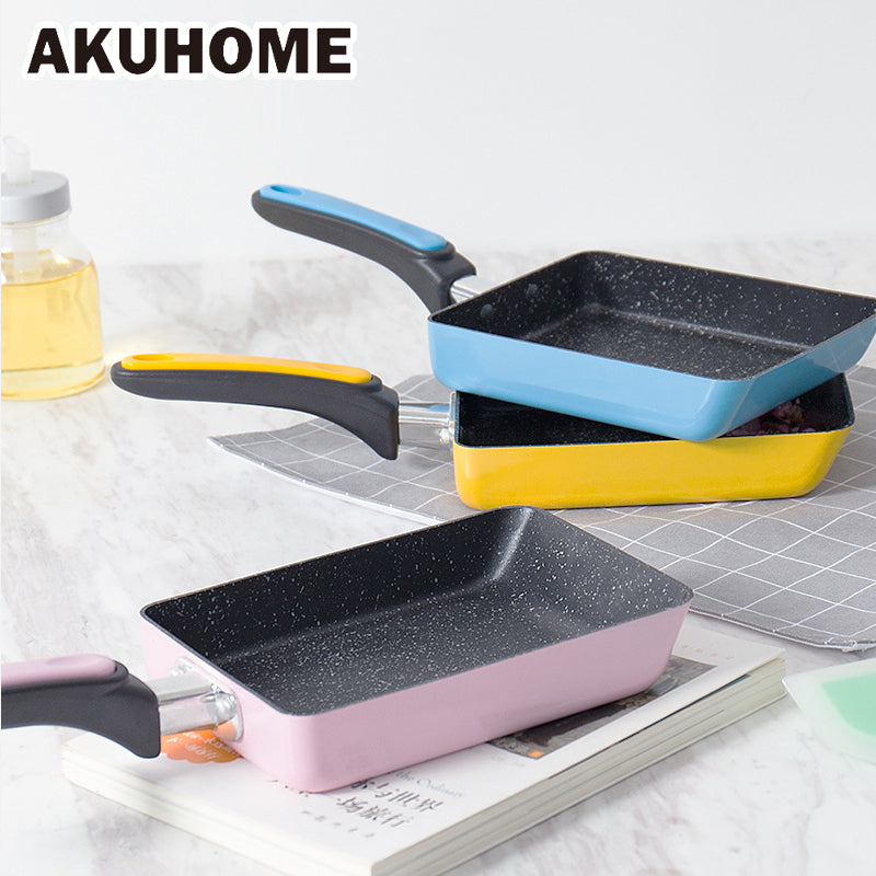 [kitchenware] - KitchenWarez