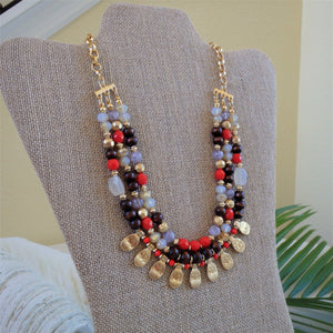 Elara Necklace KEISELA