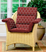 Total Chair Cushion