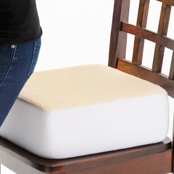 Easy Rise Cushion