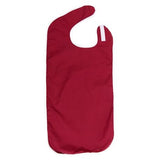 Waterproof Shirt Saver Bib