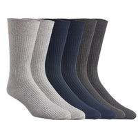 Diabetic Dress Socks