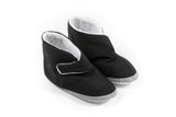 Men's Edema Shoes