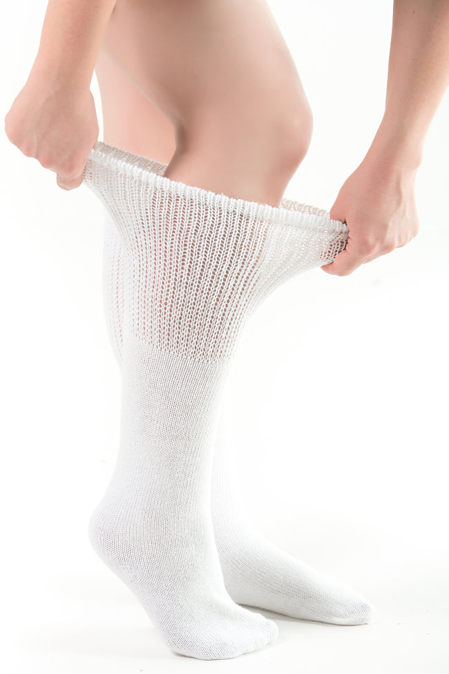 Diabetic Swellsocks