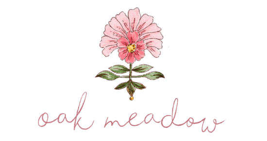 Oak Meadow Clothing
