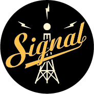 Signal Brewery Web Store