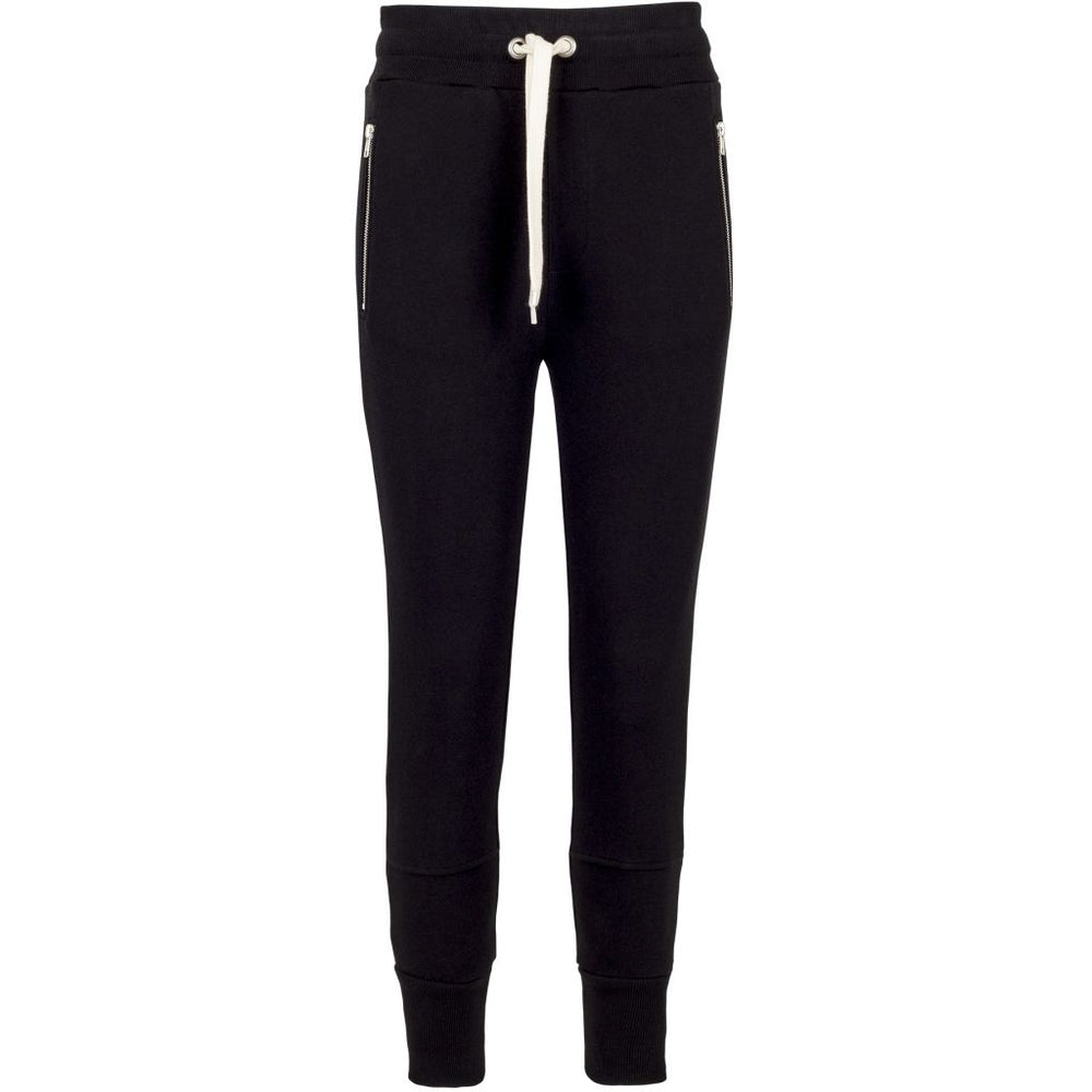 Unlimited Edition Pants, Classic sweat Pants Black