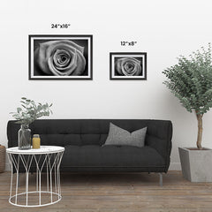 Ezposterprints - Rose ambiance display photo sample