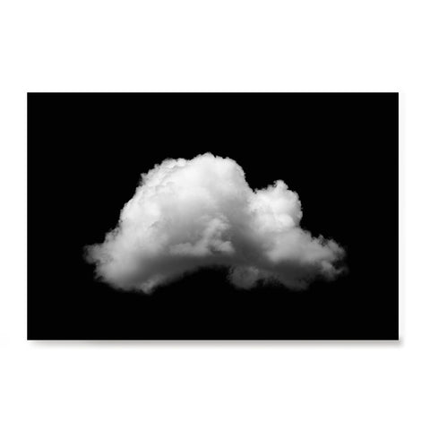 Ezposterprints - Single Cloud