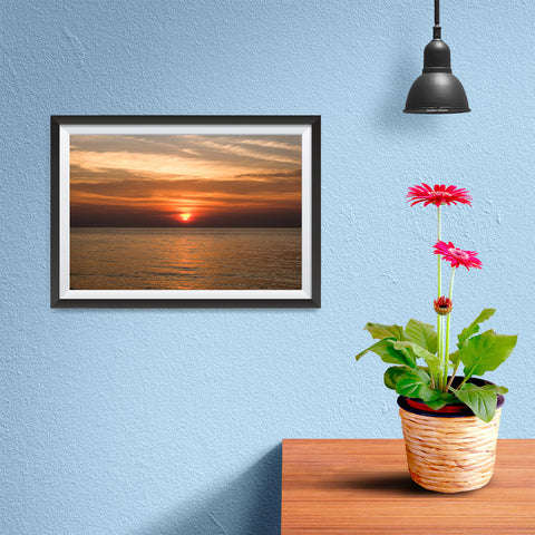 Ezposterprints - Chang Island - 12x08 ambiance display photo sample