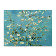 Ezposterprints - Almond Blossom | Van Gogh Art Reproduction