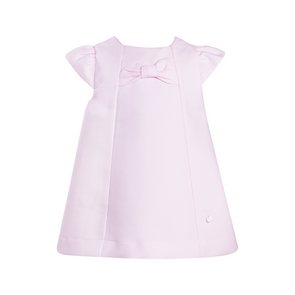 Baby Girl Dress Woven