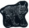 Lynx Patches
