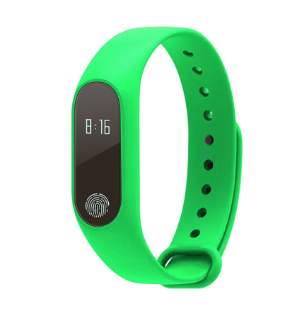 Sport Fitness Watch