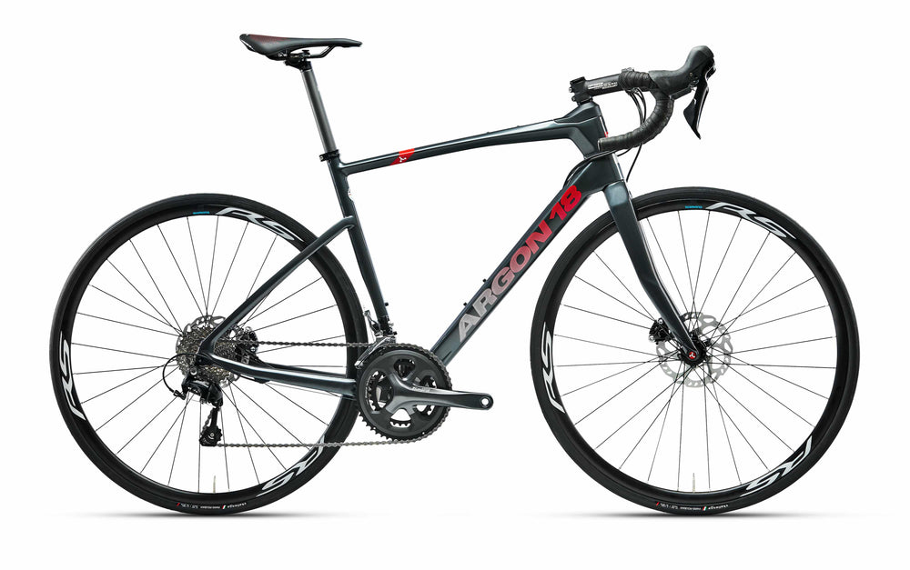 2021 Argon 18 Krypton CS Rival 22 Hydro