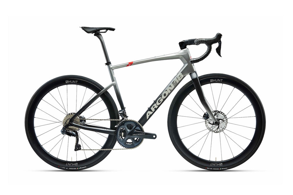 2021 Argon 18 Krypton Pro Force eTap AXS
