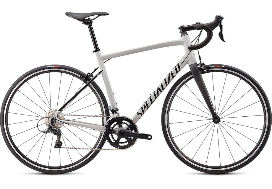 21 Specialized Allez Sport