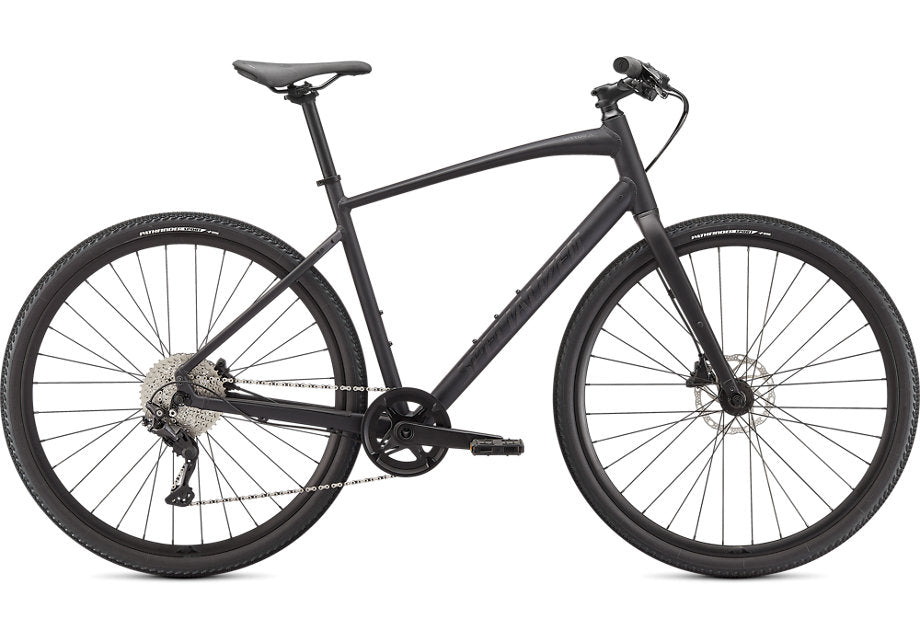2021 Specialized Sirrus X 3.0 | Available Now