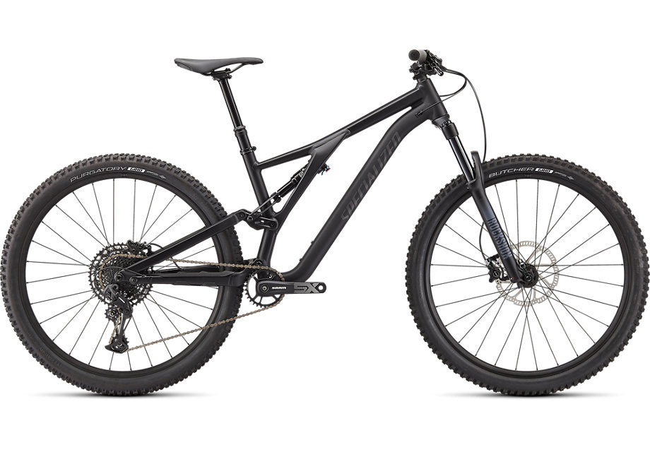 2021 Specialized Stumpjumper Alloy