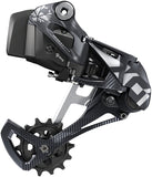 SRAM X01 Eagle AXS Electronic Groupset