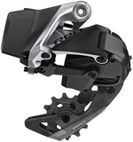 SRAM Red eTap AXS 1x HRD Electronic Groupset