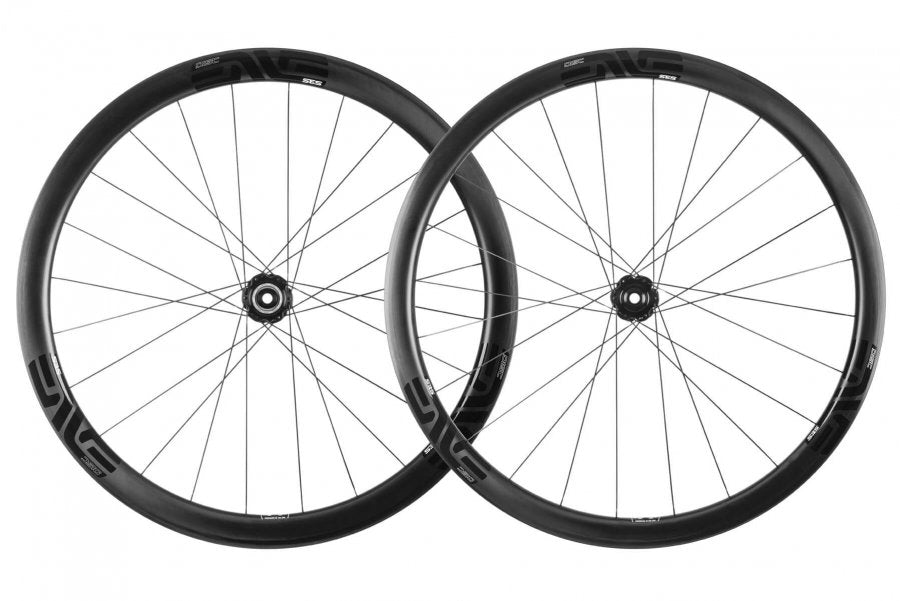 ENVE SES 3.4 DISC Wheelset