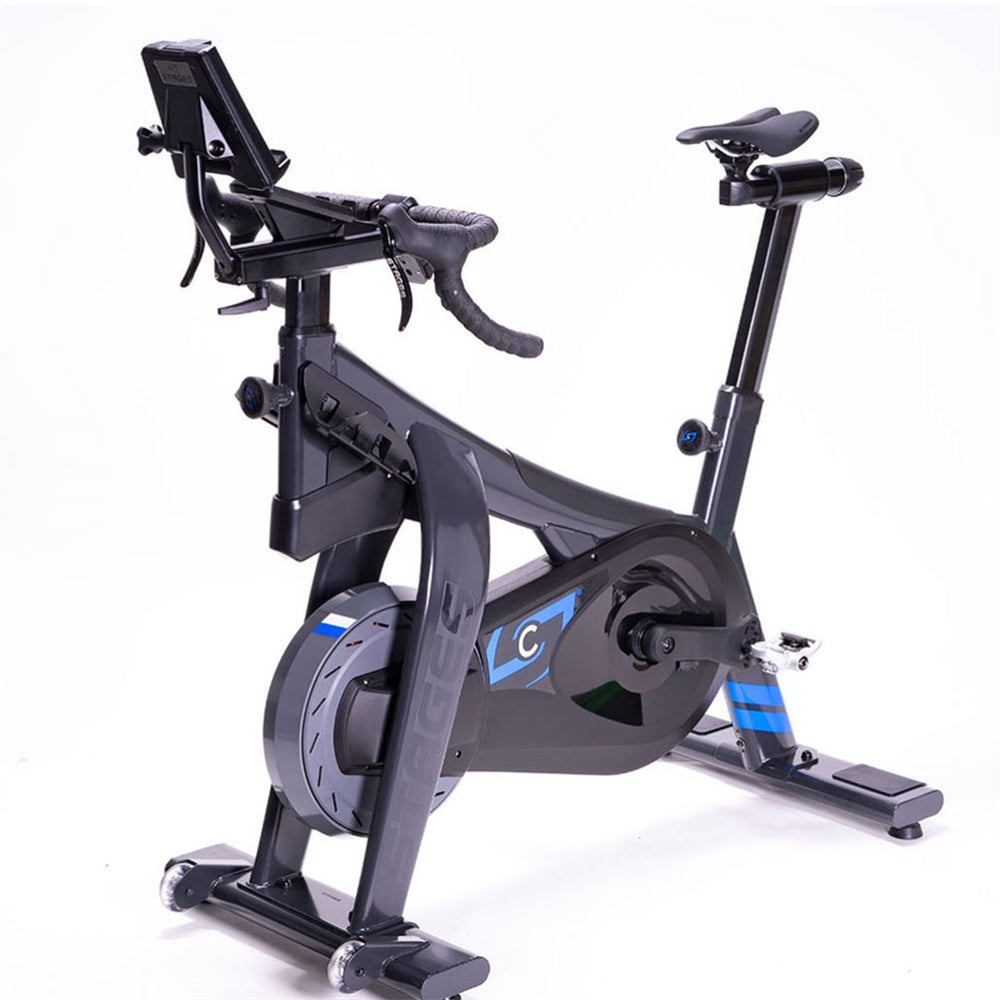 Stages SB20 Smart Indoor Bike