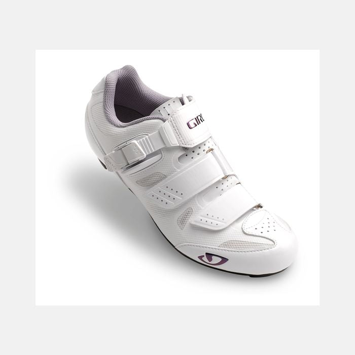Giro Solara Women's Road Shoes
