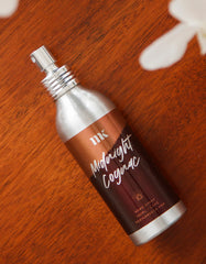 Home Spray's Aromáticos Midnight Cognac 150 ml