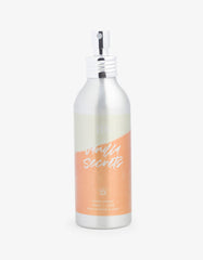 Home Spray's Aromáticos Vanilla Secrets 150 ml