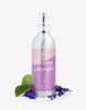 Home Spray's Aromáticos Morning Lavender 150 ml