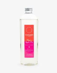Repuesto difusor Mom's Apple Pie 400 ml